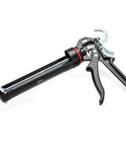 Irion X7-310 professionel fugepistol