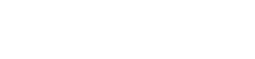 Maling Shop hvid logo