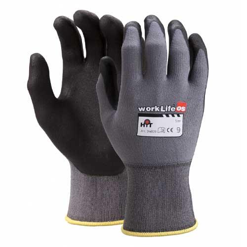 Worklife handsker
