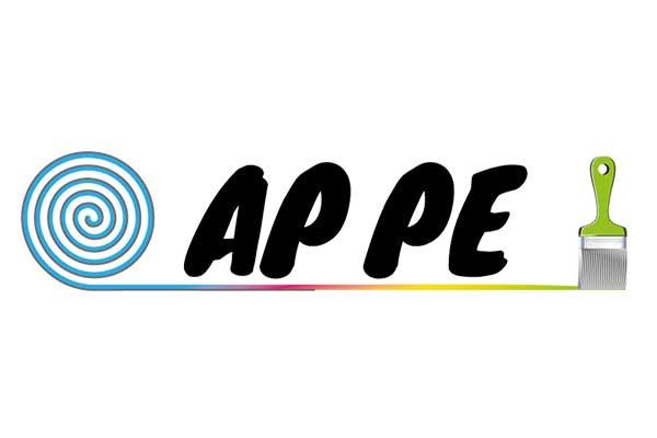 Malervirksomhed APPE ApS