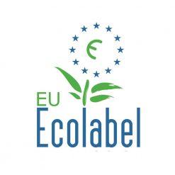 Ecolabel eu miljømærket maling