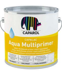Hvid caparol aqua multiprimer