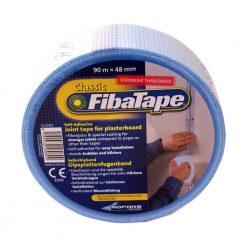 Fibatape armeringstape gipsplader