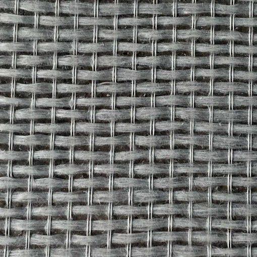 BillBillig glasvæv groft kvadrat tæt påglasvæv groft kvadarat i baner